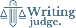 Best online writing sites – unbiased Writing Judge
