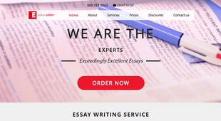 Essay.Expert