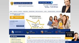 EssayServices.org