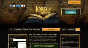LordOfPapers.com