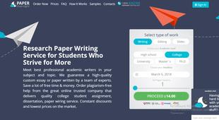 PaperOvernight.com