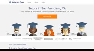 UniversityTutor.com
