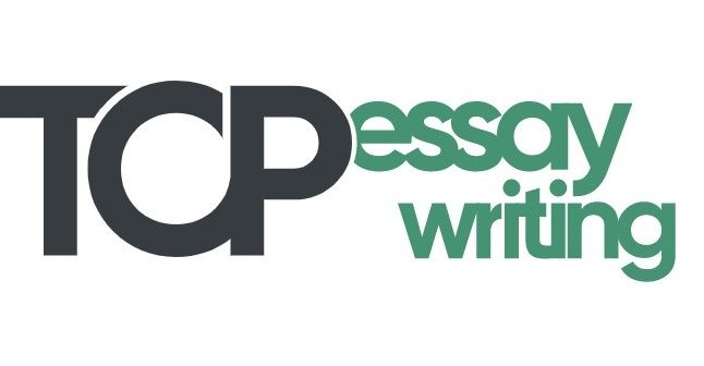 logo topessaywriting